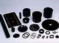 炭素材用途