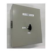 パージ回路ボックス
